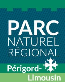 Le site du Parc Naturel Régional Périgord Limousin