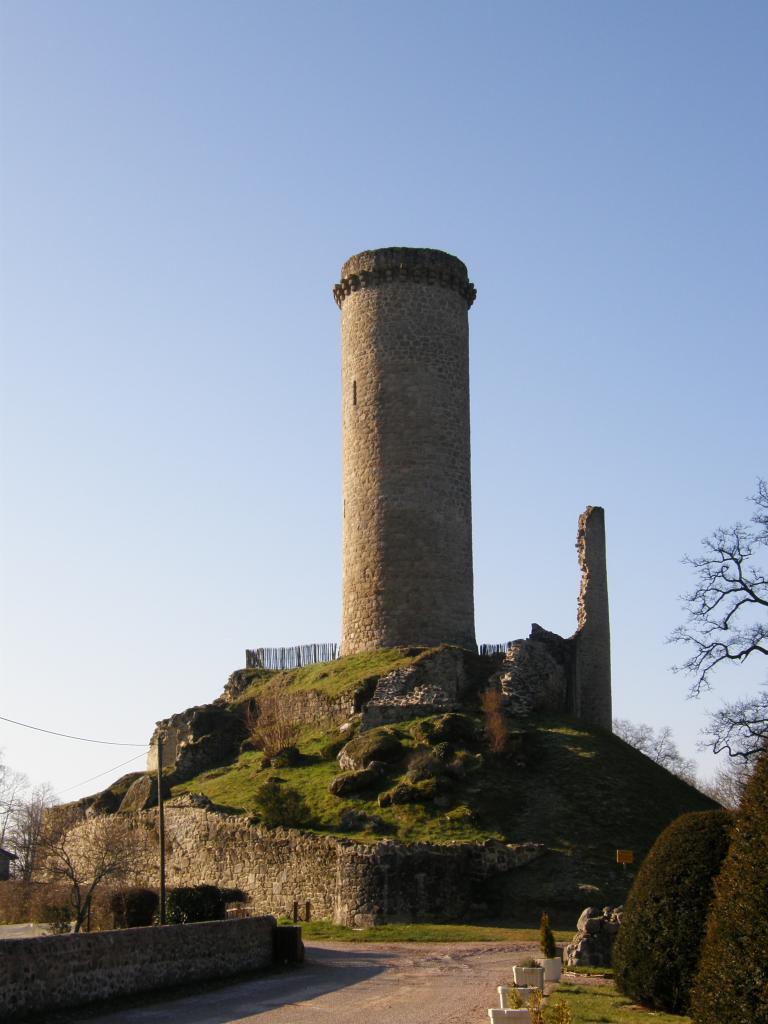 Tour Piegut (4)